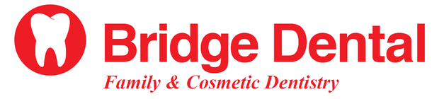 Bridge Dental 519-973-7676: Windsor Family, Cosmetic, and Emergency Dentistry